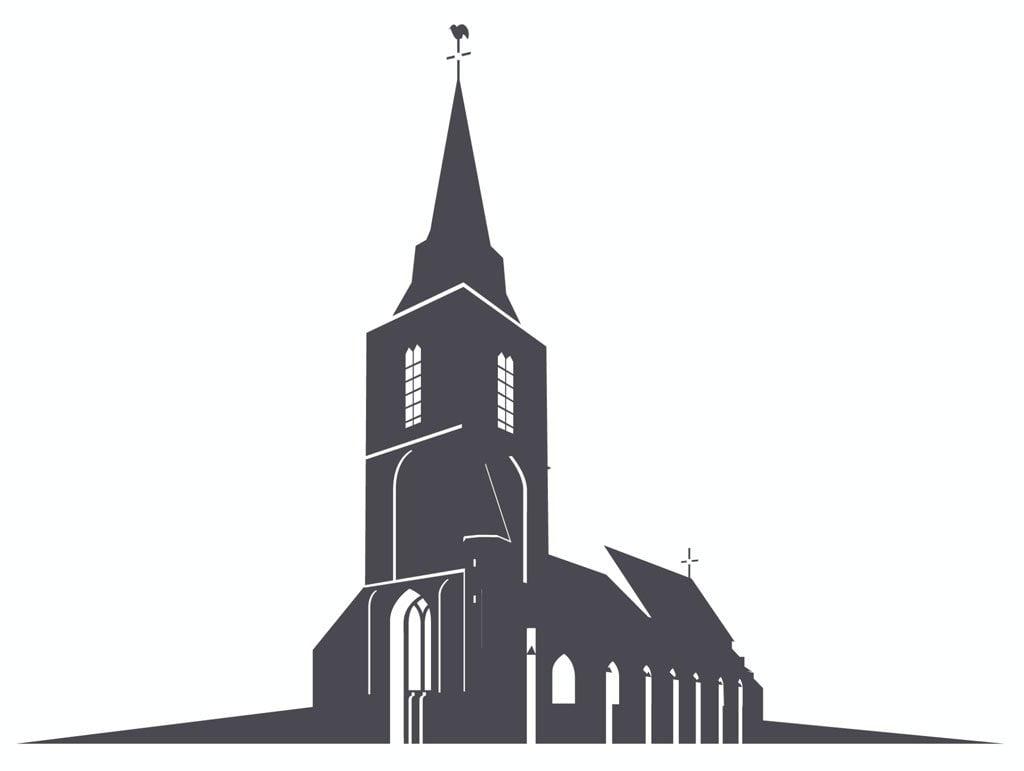 Jacobskerk Winterswijk logo